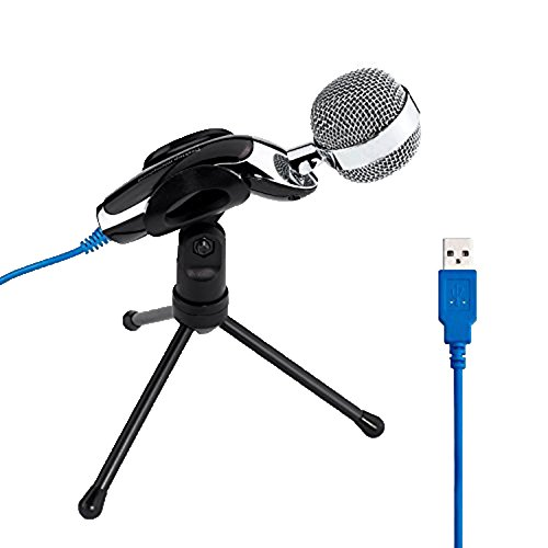 niceeshoptm-professional-podcast-studio-usb-microphone-for-pc-laptop-skype-msn-recordingsilver