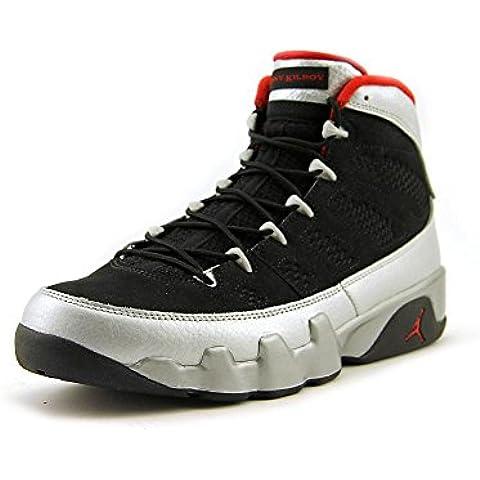 Air Jordan Retro 9 (gs)