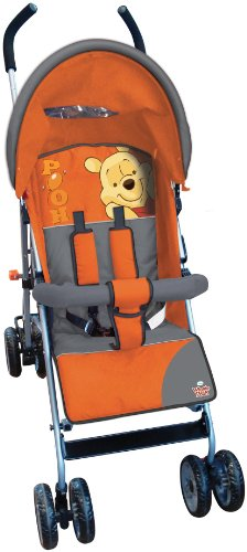 disney-baby-buggy-mit-dach-winnie-the-pooh