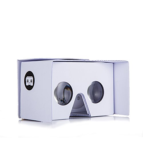 v20-I-AM-CARDBOARD-VR-CARDBOARD-KIT-Inspired-by-Google-Cardboard-v2-White