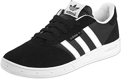 Adidas Coredo chaussures 11,5 black/white