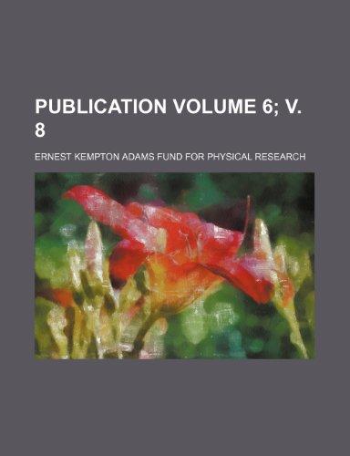 publication-volume-6-v-8