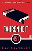 Fahrenheit 451 (Vantoen.nu)