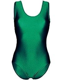 22f82008c Amazon.co.uk  Starlite  Clothing