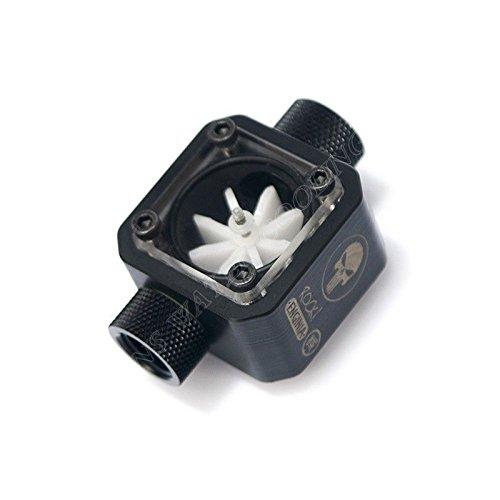 glowryr-premium-g1-4-2-way-flow-indicatore-misuratore-per-pc-liquido-di-raffreddamento-ad-acqua-2-ra