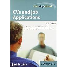 CVS AND JOB APPLICATIONS OSA