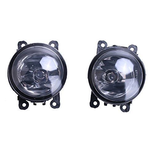 wanoos-h11-halogen-front-fog-lights-fog-lamp-with-bulbs-for-ford-focus-explorer-mustang-ranger
