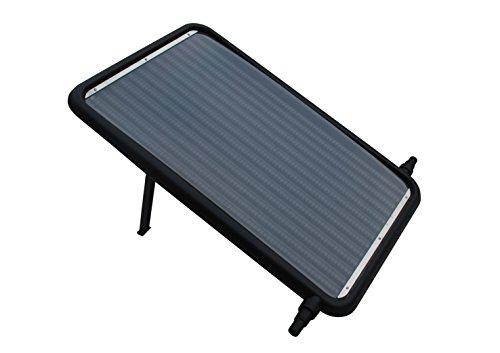 Kappa Solar Solarheizer Solarabsorber Poolheizung