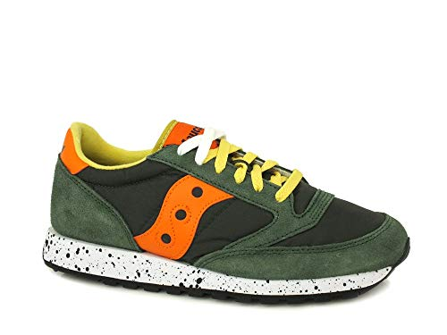 Saucony jazz original s 2044 414 (45)