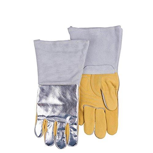 anti-spritzer-schweissen-handschuhe-hemmende-elektrische-verbruhschutz-temperatur-warmereflexionsfol