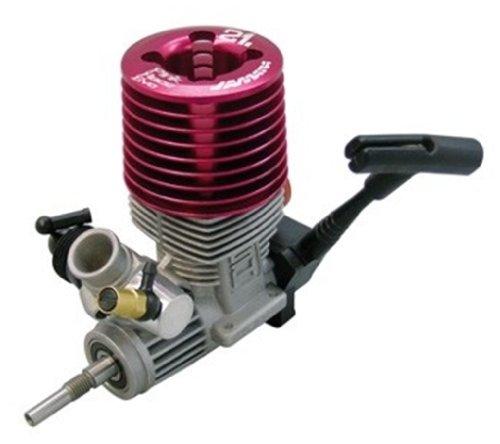 jamara-111724-motore-sh21-pink-race-evo-sz