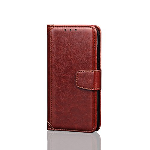 coque-pour-sony-xperia-xa-5-pouce-smartphone-maijin-etui-a-rabat-portefeuille-pu-cuir-avec-fermeture