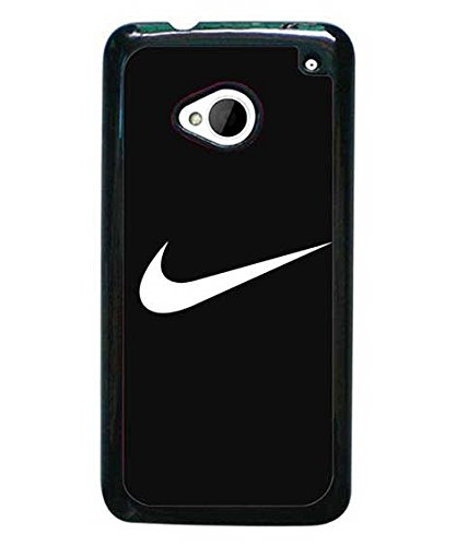 htc-one-m7-funda-case-nike-logo-exact-fit-solid-funda-case-cover-fit-for-m7