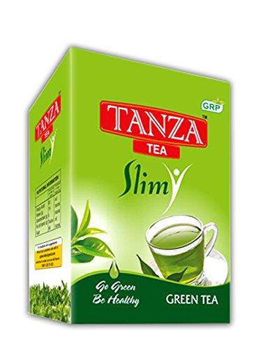 Green-Tea-Natural-Organic-Healthy-Slim-Green-Tea-for-Weight-Loss-by-Tanza-Tea-250-gms