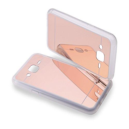 Handy Silikon Hülle TPU Back Case Schutzhülle transparent