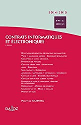 Contrats informatiques et électroniques 2014/2015 - 8e éd.