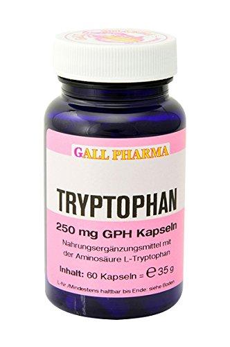 gall-pharma-tryptophan-250-mg-gph-kapseln-60-stuck