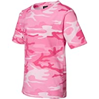 Code V -  T-shirt - ragazzo