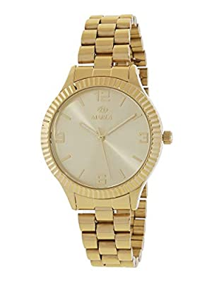 Reloj Marea Mujer B41254/8