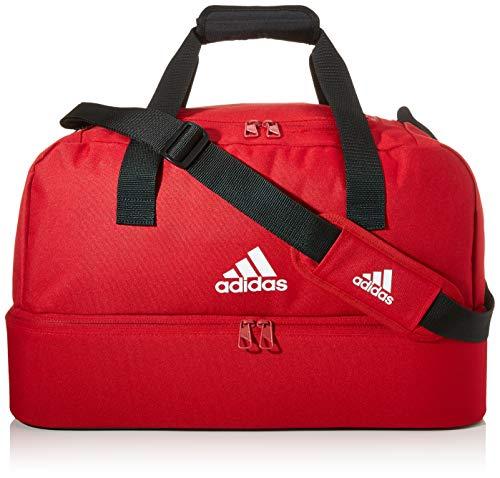 adidas Unisex Tiro Du Bc S Backpack