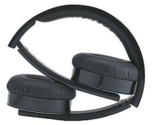 Audio Phony BT2I Kits Oreillette Bluetooth