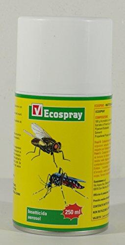 ecospray-insecticida-activo-contra-los-insectos-voladores-de-uso-nelle-macchinette-automticas-unidad