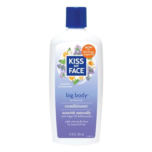 kiss-my-face-apres-shampoing-big-corps-325-ml-lot-de-2