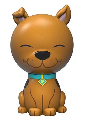Scooby Doo Doo-7714 Figura de Vinilo, colección Dorbz...