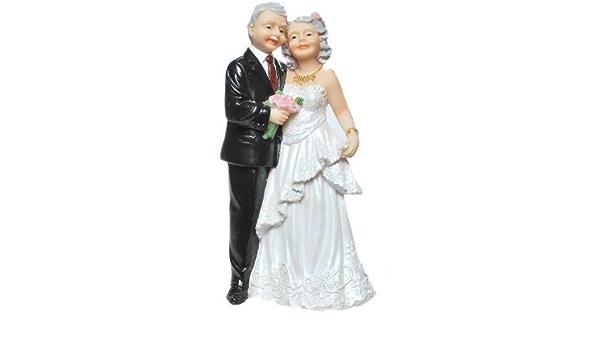 Älteres brautpaar hochzeit Originelle Hochzeitswünsche