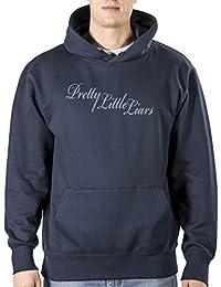 Suchergebnis auf für: pretty little liars hoodie