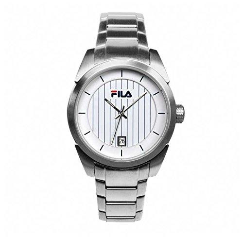 Fila Reloj de cuarzo Man 38-026-001 40 mm