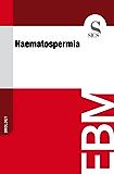 Haematospermia