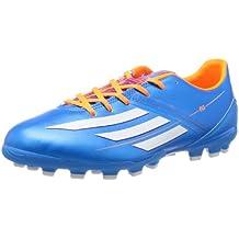 low priced 2c5e8 7140f adidas F10 TRX AG, Herren Fußballschuhe