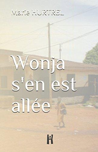 wonja-sen-est-allee