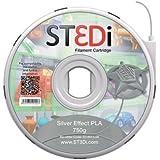 St3Di 942685 - Cartucho de filamento, multicolor