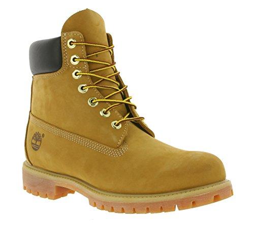 timberland-6inch-premium-boot-stiefel-herren