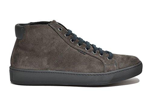 Frau Sneakers scarpe uomo lavagna 20B3 45
