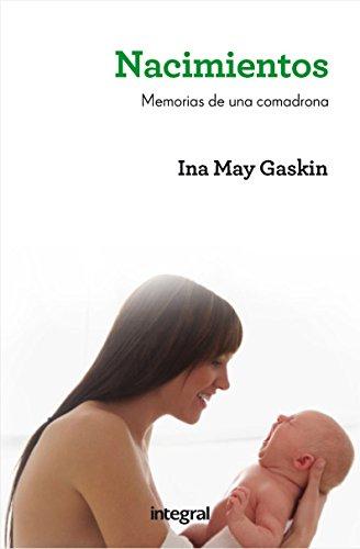 Nacimientos (INTEGRAL)
