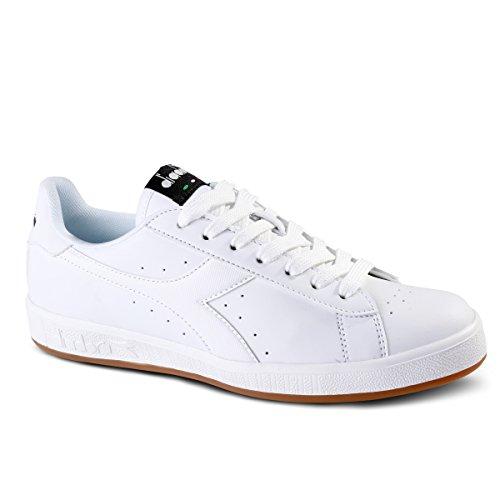 diadora-woman-sneaker-game-p-160281-01-c0657