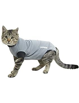 Buster Bodysuit Easygo für Katzen, Small, 43.5cm