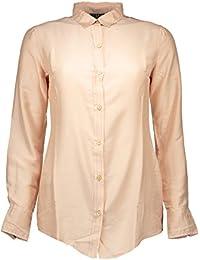 Amazon T ShirtTop Perry Bluse itFred DonnaAbbigliamento E l1cFKJ