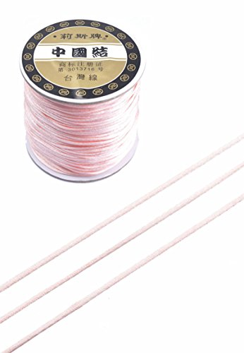polyester-rattenschwanz-schnur-15mm-rosa-x3m