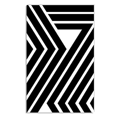 Abstrakte Pfandrecht Geometrie Liebe Zitate Moderne Nordic Poster Und Drucke Wandkunst Leinwand Malerei Wandbilder Für Wohnzimmer Dekor geschenk