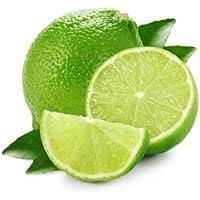 Fruchtknall Limette 3 Stück