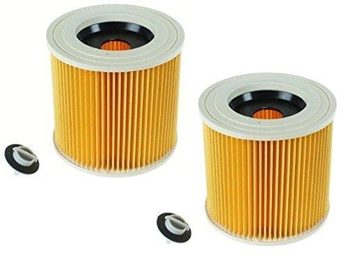 karcher-patronenfilter-fur-feuchte-und-trockene-filtereinsatze-kar64145520