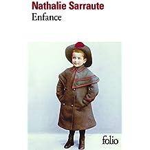 Enfance (Series Volume Number 1684)