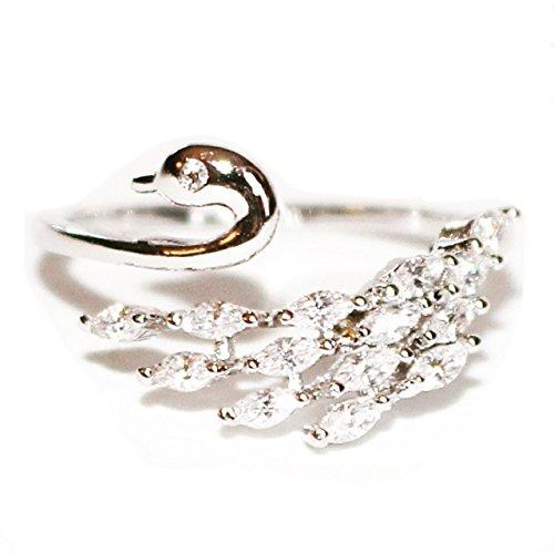 gieschen-jewelers-avia-ring-14k-weiss-vergoldet-mit-kubischem-zirkonia-grosse-44-60-einstellbar
