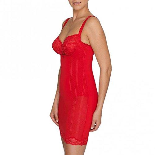 Unterkleid PRIMA DONNA Couture Figurformer Kontrollrock - 2