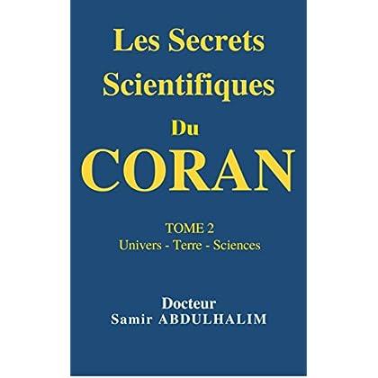 les sciences du coran pdf