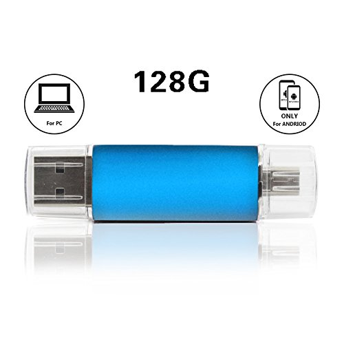 dual-usb-connectors-for-otg-functional-android-phone-pc128gb-otg-usb-flash-drive-for-cell-phones-tab